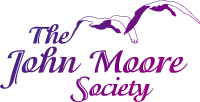 The John Moore Society